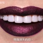 👿女巫色,米尼嘛尼哄😂牙齿美容你有开始关注了吗,只需一次就可以拥有这么白的牙齿美白技术你心动了吗,问题咨询微信yuya166