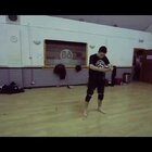 Dylan Mayoral Choreography | Dex - edIT | STUDIO 68 LONDON | #DylanMayoralChoreography##舞蹈#