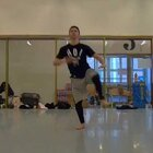 Dylan Mayoral Choreography | If You Crump Stand Up - edIT