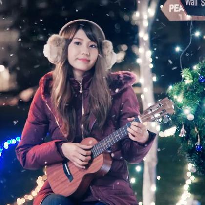 好想你的朱主愛四葉草最新ep 主打歌《冷冷der聖誕節》,限量專輯1500張已經發行咯,也在各大數位平台上架了!希望你們會喜歡這首送給遊子們的歌曲,聖誕節有我陪你喔!#送给圣诞节的歌#
