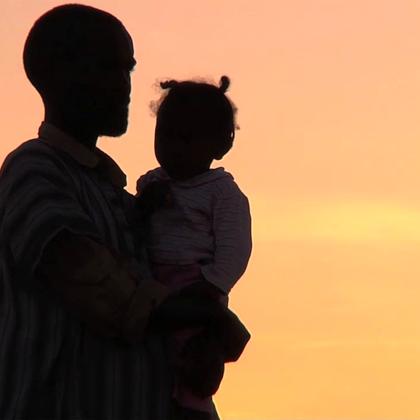 欢迎收看#联合国周刊#!本周,潘基文呼吁国际社会支援全球6500万难移民;利比亚经济正在复苏;2017年需要新投入222亿美元支援全球最弱势人群。