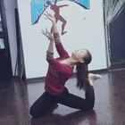 #舞蹈##古典舞#