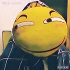不知道说什么…祝大家鸡年大吉🐔吧!@乔北小王子 #搞笑##逗比##滑稽抱枕#
