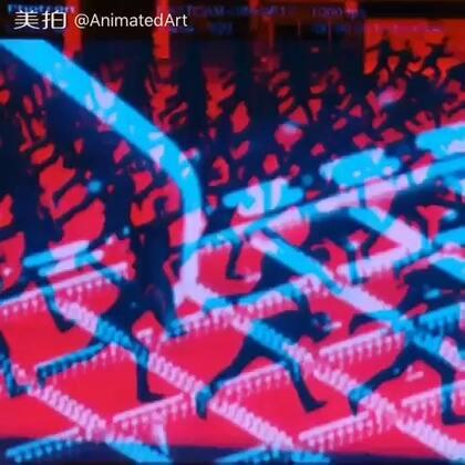 https://aniart.space #LivePhoto# s, #GIF# s, #Video# s #艺术# #藝術# #动画# #動畫# #随手美拍# #60秒美拍# #5分钟美拍# #走哪吃哪# #自拍# #聚会#