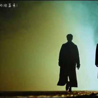 #孤独又灿烂的神-鬼怪##李东旭#