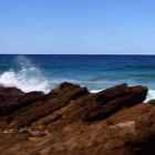 #随手美拍##澳大利亚##旅行##旅画映像##大自然#自然万象