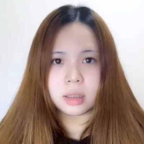【混丸Maruko美拍】【硬😶】#唇部干裂护理#冬天来临...