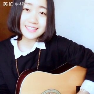 beautiful women #张悬##U乐国际娱乐##吉他弹唱#
