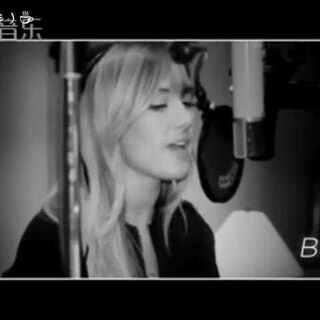 喜欢~百听不厌,#好听的英文歌##好听的r&b#🌹🌹🌹🎧🎧🎧