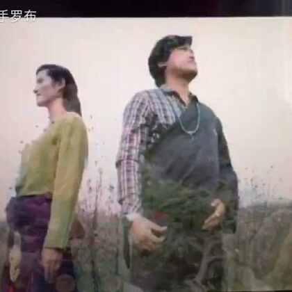 藏族服饰男装设计