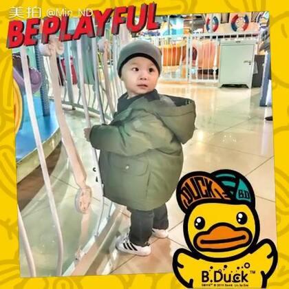 中国2岁以下最帅男神 😂😂😂😂😂😂😂#宝宝##男神##随手美拍#