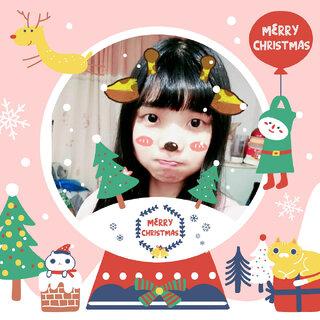 #聖誕快乐# 🎄✨🎁🎉🎀🎅