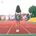 #第一个美拍##舞蹈##aoa good luck##我要上热门#@美拍小助手 @Jane丁丁💫 还是七月份拍的