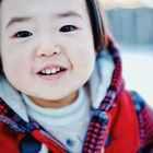 http://weibo.com/u/1736054365