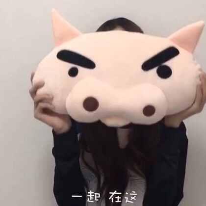 #刘瑞琦跨年演唱会#(别样的声音演唱会推广曲)