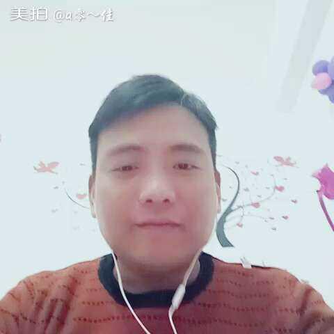 【a零~佳美拍】#背影杀手大赛#