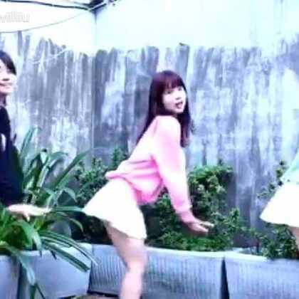 星期五17:00-19:00 健身音樂會的嘉賓 伊梓帆 三個小女生!