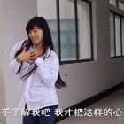 #舞蹈##韩舞#整理电脑时发现了这个很久前拍的练习视频,我给强行加上了中文字幕🙈音乐Apink - Hush