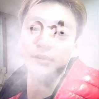 #faceu##男神#😄😄😄