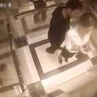 那些牛逼的女汉子👍👍👍#精美电影#那部#第七次初吻#完整版已更至微博:美拍精美视频分享http://weibo.com/u/1774219223 #舞蹈#
