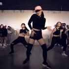 SAMSARA - Tugevaag & Raaban - Choreography . Jane Kim#美拍小助手##舞蹈#〖请大胆双击视频!赞赞👍🏻👍🏻〗