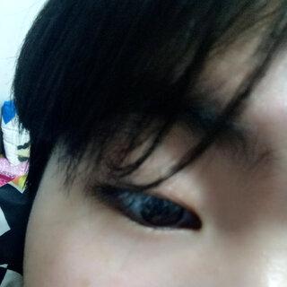 迷之角度#最美小眼睛##晒眼睛#