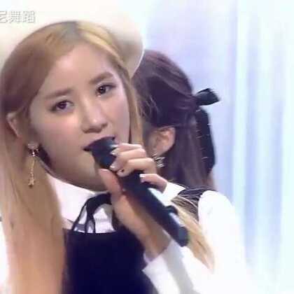 《Special Stage》 Apink (에이핑크) - Cause you're my star (별의 별)20170101#Apink *欧尼舞蹈