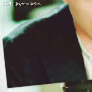 帅到没朋友#孤独又灿烂的神-鬼怪##李东旭#