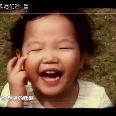 【爱玩的欧尼们언니들美拍】#爱玩的欧尼们#韩国兄妹组合#乐...