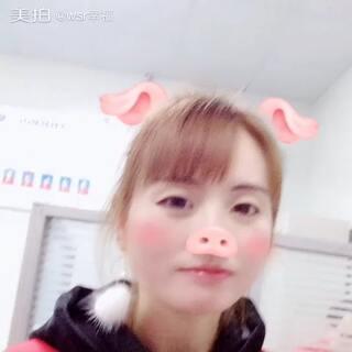 #背影杀手大赛#😂😂😂😂😂小美🐷