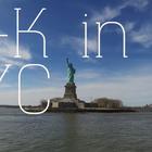 紐約是個必須去的城市,很多電影裡的經典場景都出現眼前, 這次我們待了一個月,好喜歡中央公園舒服的氛圍! 還有漢堡薯條真的好好吃啊!! #旅行##美國##美食##紐約##曼哈頓##布魯克林#