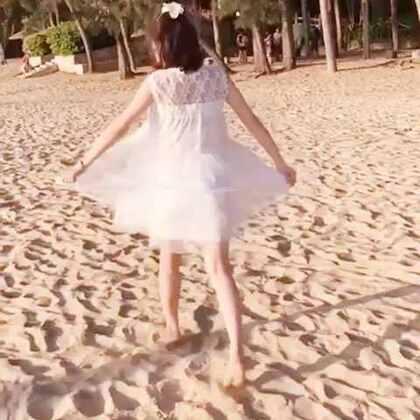 🌝教你跳舞