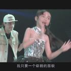 徐子涵-自信女孩(2016最星童音演唱会)