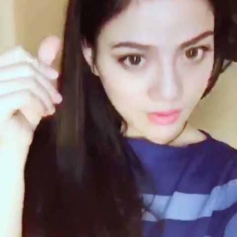 #音乐##抖音短视频#逆天军嫂