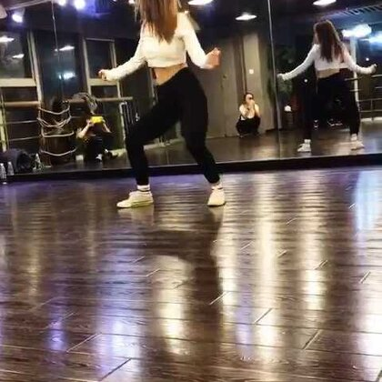 #女神##舞蹈##音乐##爵士舞#
