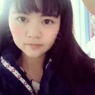 #faceu#手残党剪的空气刘海😂,老公说我又嫩了,这是在夸我么。😝😝