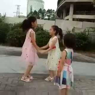 #背影杀手大赛#