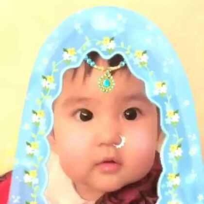 印度人的风俗习惯。#搞笑##亮眼睛👀#宝宝##厉害了我的北鼻#