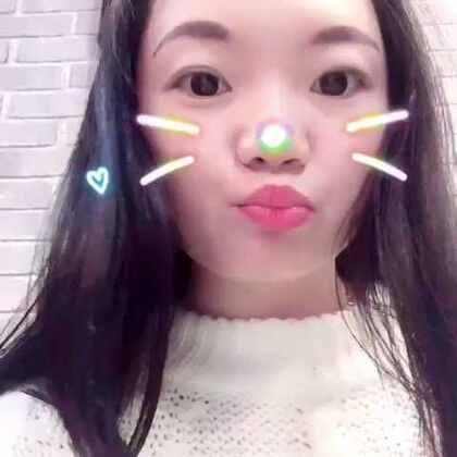 【🍉黄小琴美拍】01-12 10:59