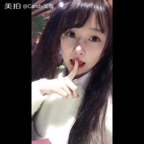蕾丝绫濑结衣美女医生诱惑福利写真