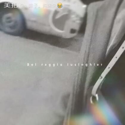 【、眸子。纯黑色😂美拍】01-12 18:05