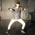 北京嘉禾舞社 西安未央店 Rico HipHop课课堂视频Matt Steffanina-Black Beatles@嘉禾舞社西安未央店 | 嘉禾寒假班1月14日开始上课,现在火爆报名中,想学最好看最流行的舞蹈就来嘉禾舞蹈工作室。报名热线:400-677-8696。微信账号zahaclub。网站:http://www.jiahewushe.com#舞蹈##嘉禾舞社##嘉禾#
