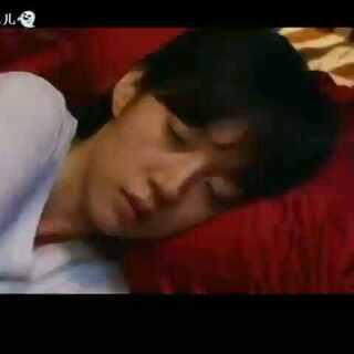 #孔刘##帅哥##亲吻#第一次觉得一个人接吻是帅!这样的阿加西我真是分分钟想睡他啊!