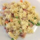 简单的午餐🍴#mo吃饭#