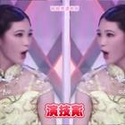爆笑来袭!😀SNH48美女袁雨桢神模仿雪姨,重现升级版《你有本事开门啊》,毫无违和感!😱#我要上热门##美拍新人王##搞笑#微博👉http://weibo.com/u/6069831848