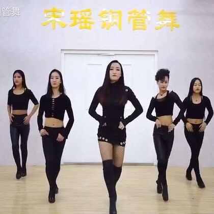 腻害了wOr嘚🐕【宋瑶钢管舞seve舞蹈】#舞蹈##seve舞蹈##萌宠#宋瑶钢管舞年低特优活动打开➡️链接 http://mp.weixin.qq.com/s/flXTJOk3tnbuPo1cO_8WWQ