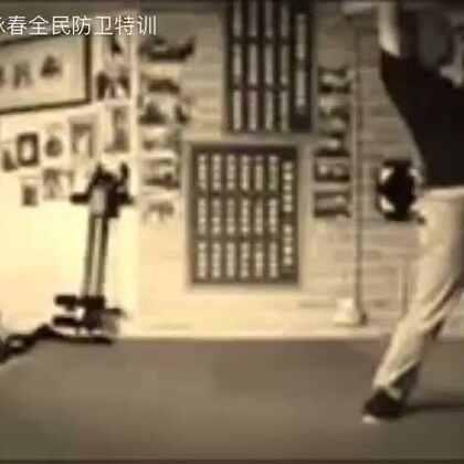 #咏春#达摩易筋养生功#固元养肾,益气提神,伸筋拔骨,气血畅流.也有效对于颈椎腰椎自我疗养康复的作用。