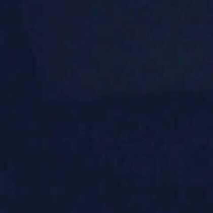 【Min🐚美拍】17-01-19 19:21