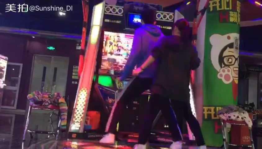 #舞蹈##e舞成名#