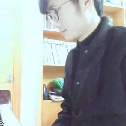 最长的电影 Jay 钢琴 C.h